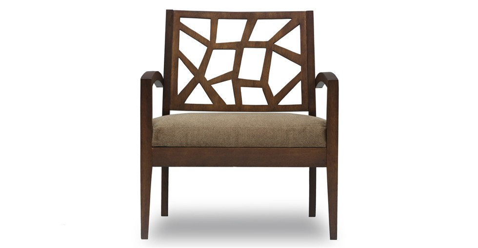 Jenifer Lounge Chair