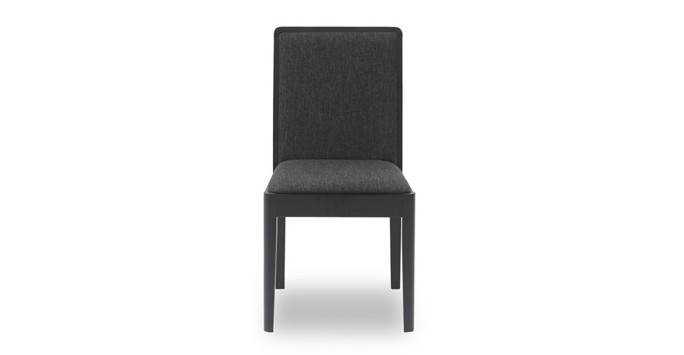Natasha Fabric Upholstered Dining Chair