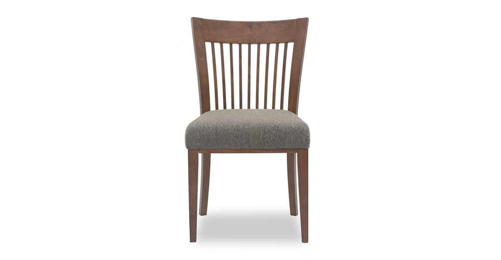 Sandy Hazel Fabric Upholstered Dining Chair