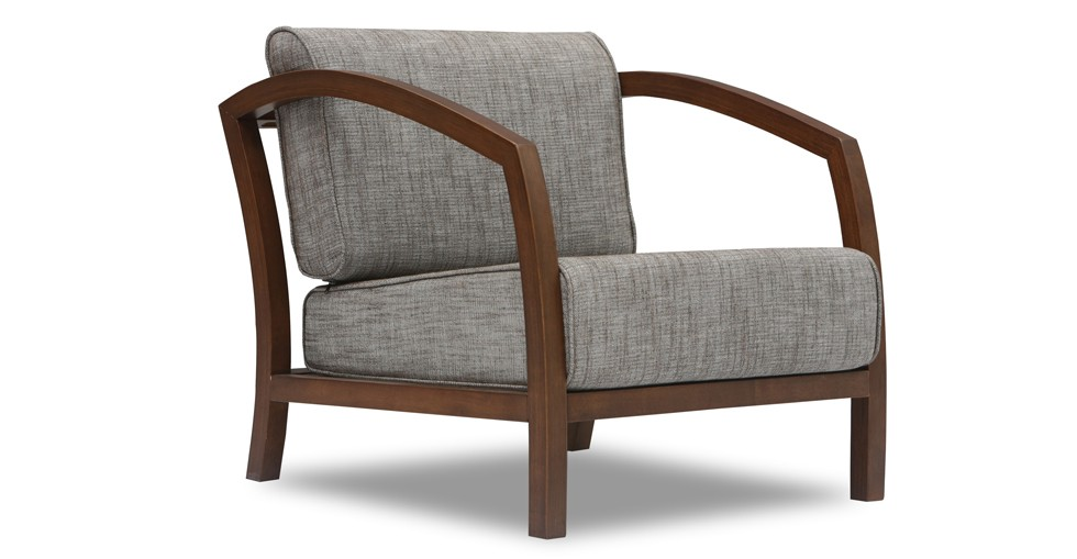 Velda Lounge Chair