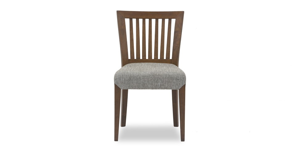 Venise Dining Chair