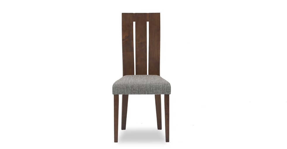 Vonnie Dining Chair