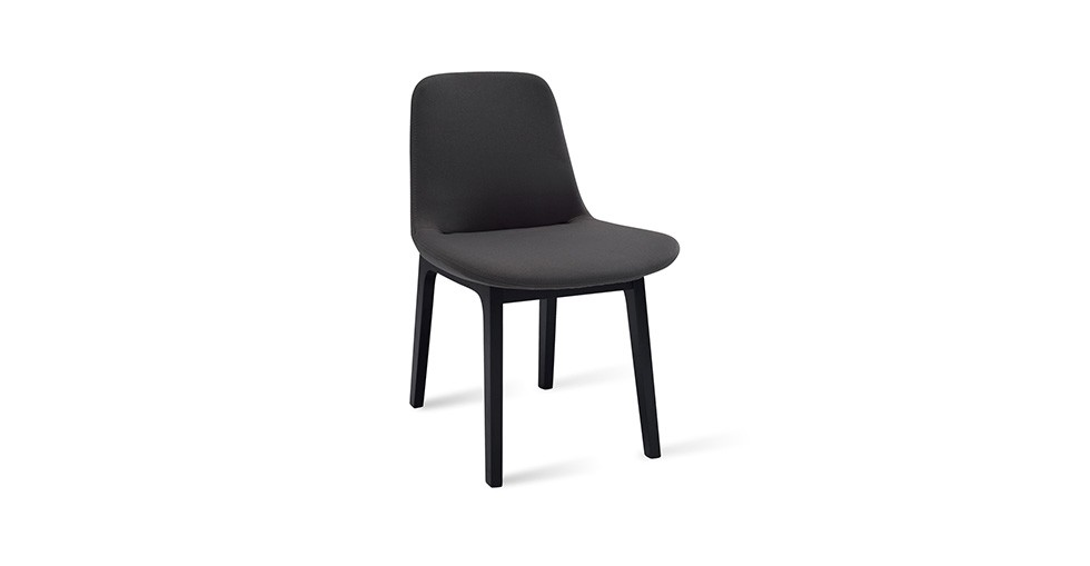Aurora Paloma Dining Chair