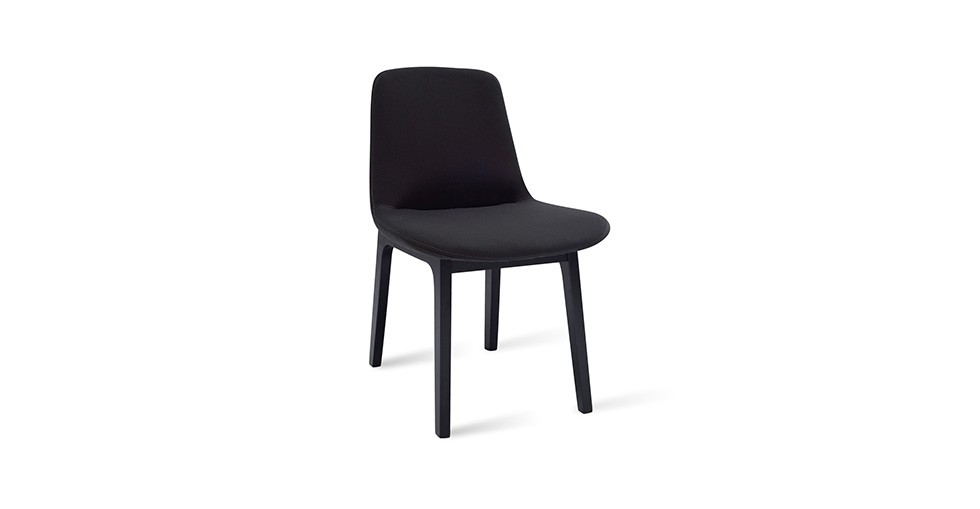 Aurora Lava Dining Chair