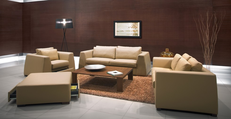 Clarkson Light Cappuccino Brown Glass Coffee Table  : image8224 from www.bryght.com size 980 x 508 jpeg 84kB