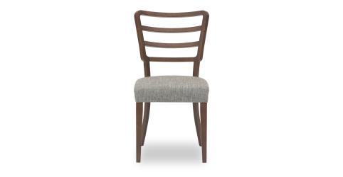 Dana Fabric Upholstered Dining Chair