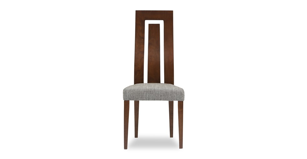 Haidee Dining Chair